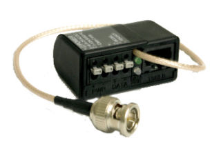 vb43atf nitekvb43atf power video balun